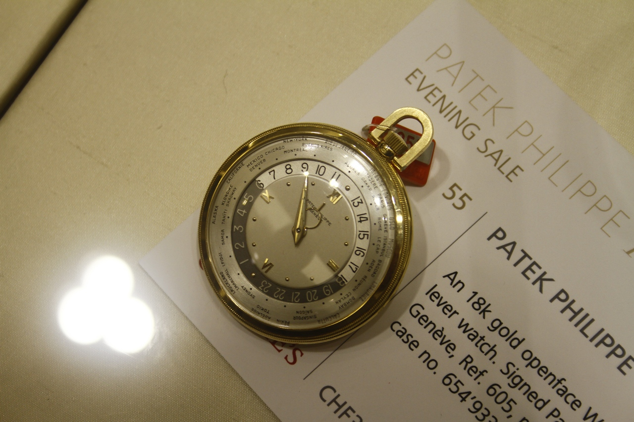 patek-philippe-christies-verga-milano-auction-0-100_21