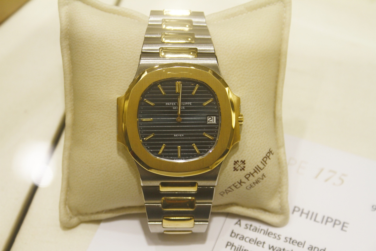 patek-philippe-christies-verga-milano-auction-0-100_22