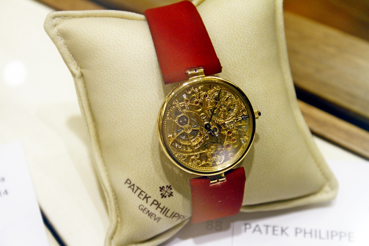patek-philippe-christies-verga-milano-auction-0-100_24