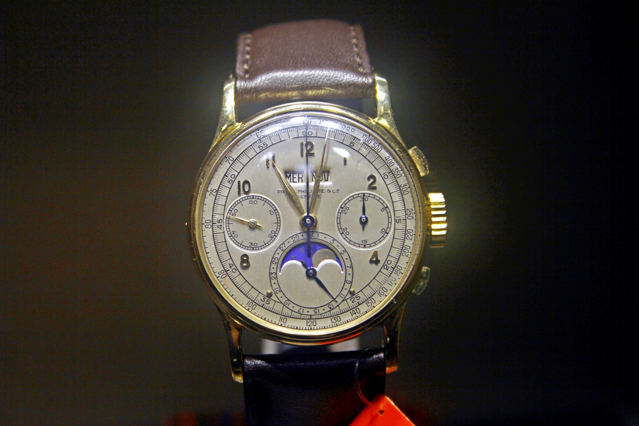 patek-philippe-christies-verga-milano-auction-0-100_25