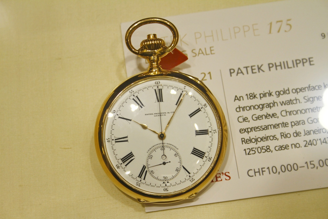 patek-philippe-christies-verga-milano-auction-0-100_28