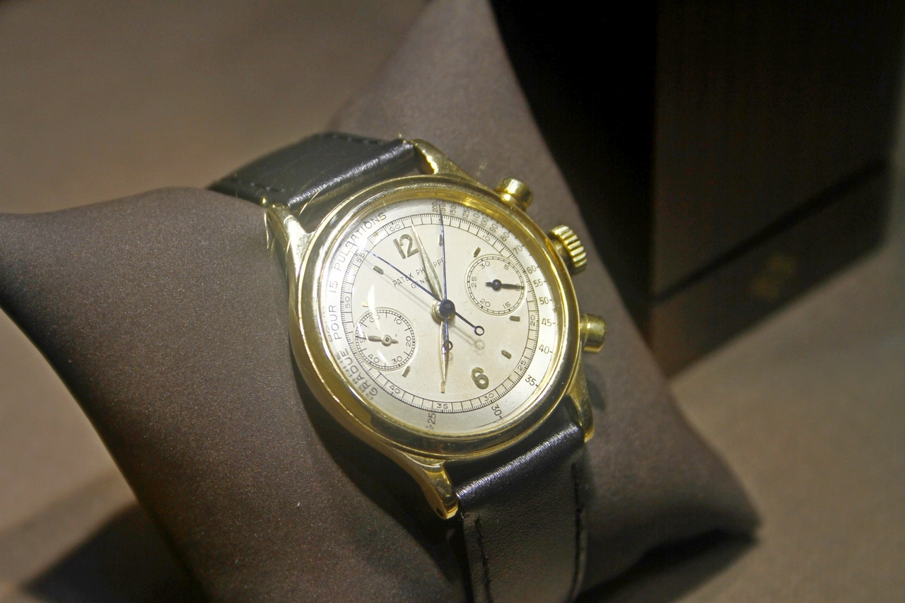 patek-philippe-christies-verga-milano-auction-0-100_30