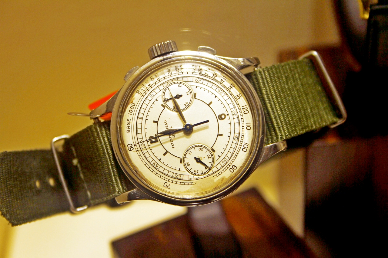 patek-philippe-christies-verga-milano-auction-0-100_33