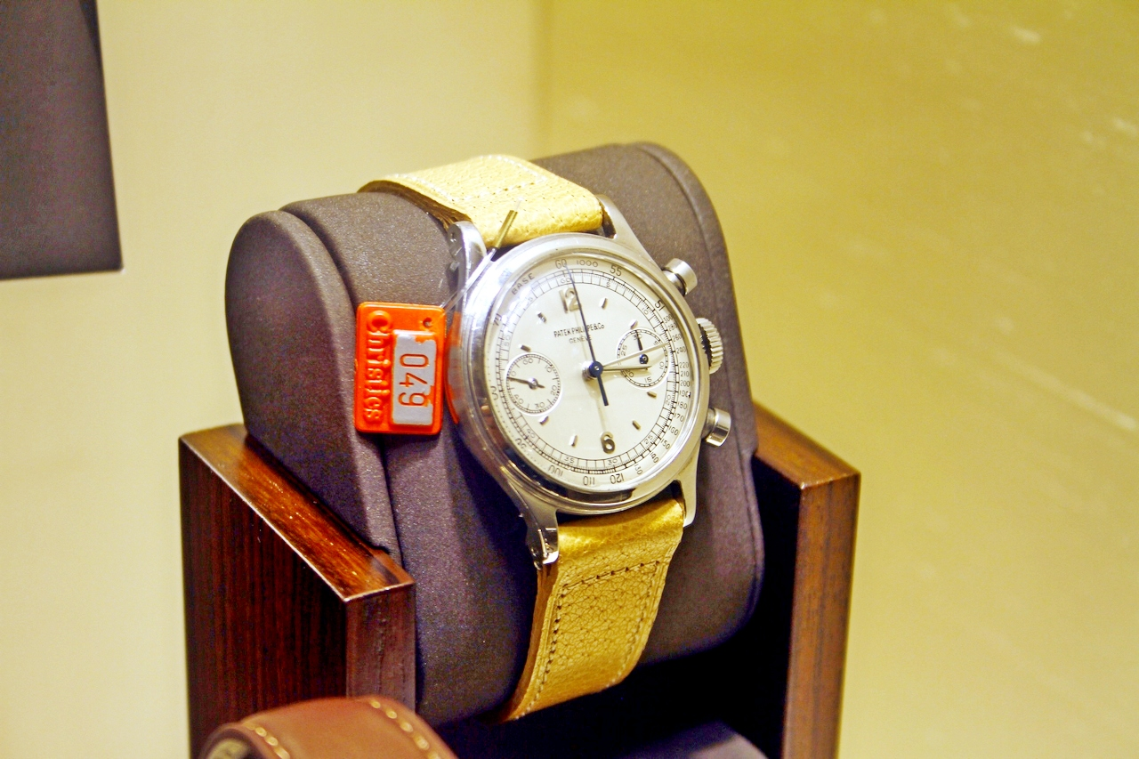 patek-philippe-christies-verga-milano-auction-0-100_34
