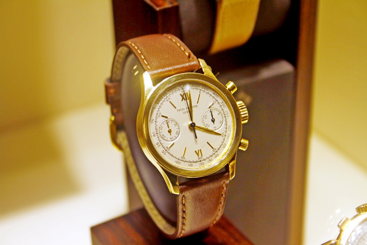 patek-philippe-christies-verga-milano-auction-0-100_35