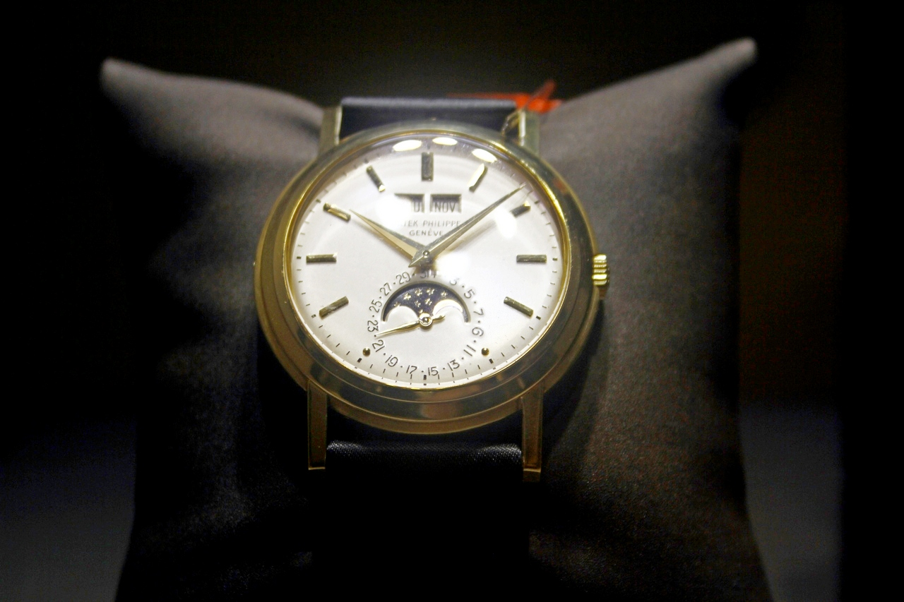 patek-philippe-christies-verga-milano-auction-0-100_40