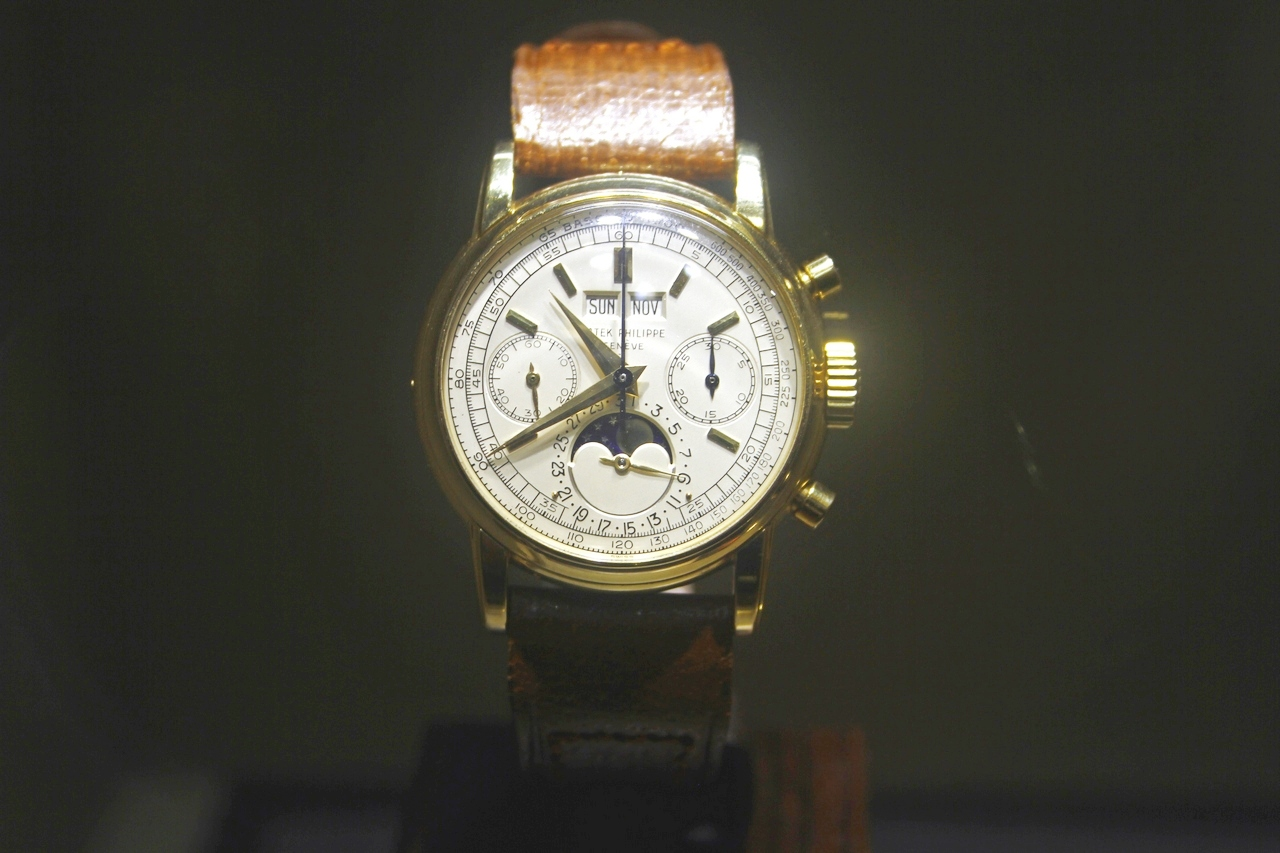patek-philippe-christies-verga-milano-auction-0-100_41