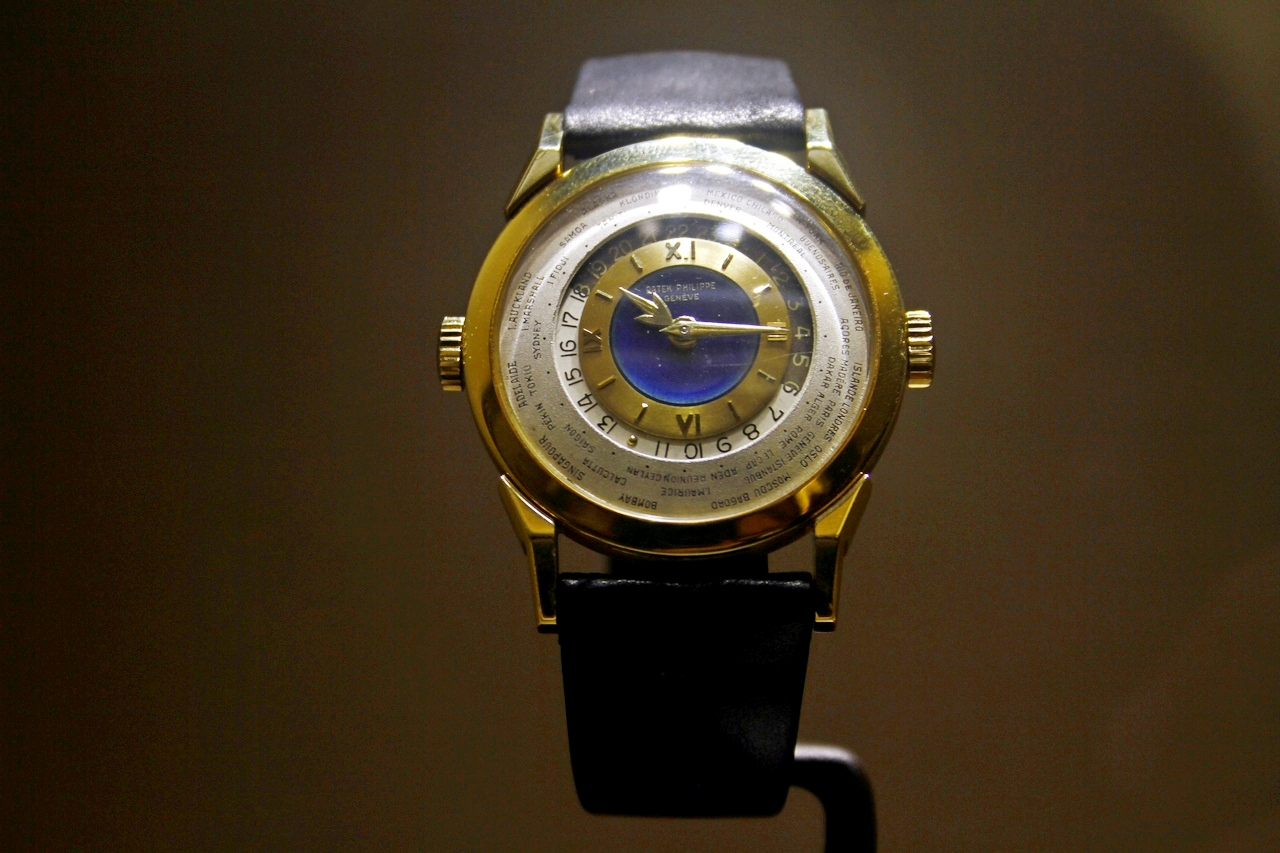 patek-philippe-christies-verga-milano-auction-0-100_42
