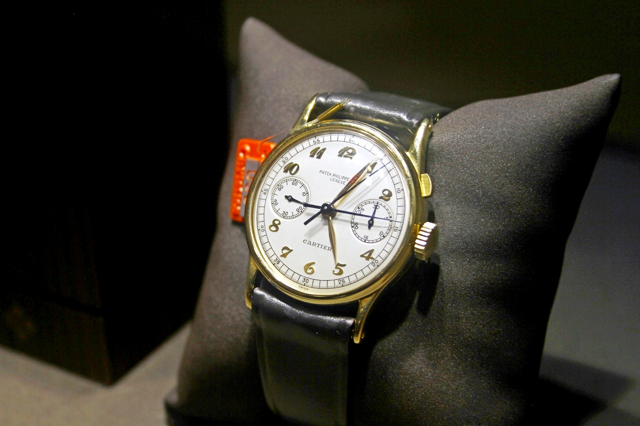 patek-philippe-christies-verga-milano-auction-0-100_43