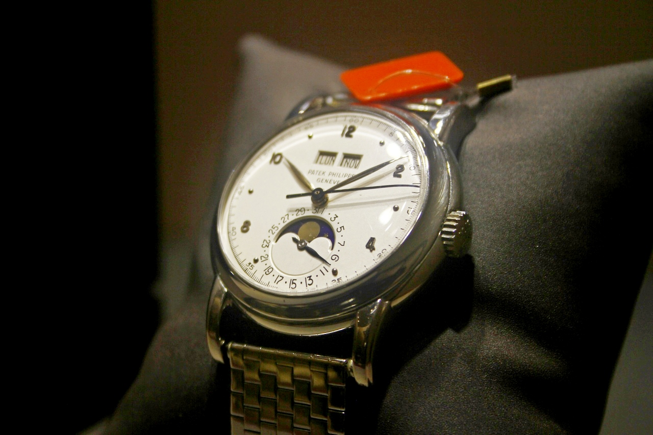 patek-philippe-christies-verga-milano-auction-0-100_44