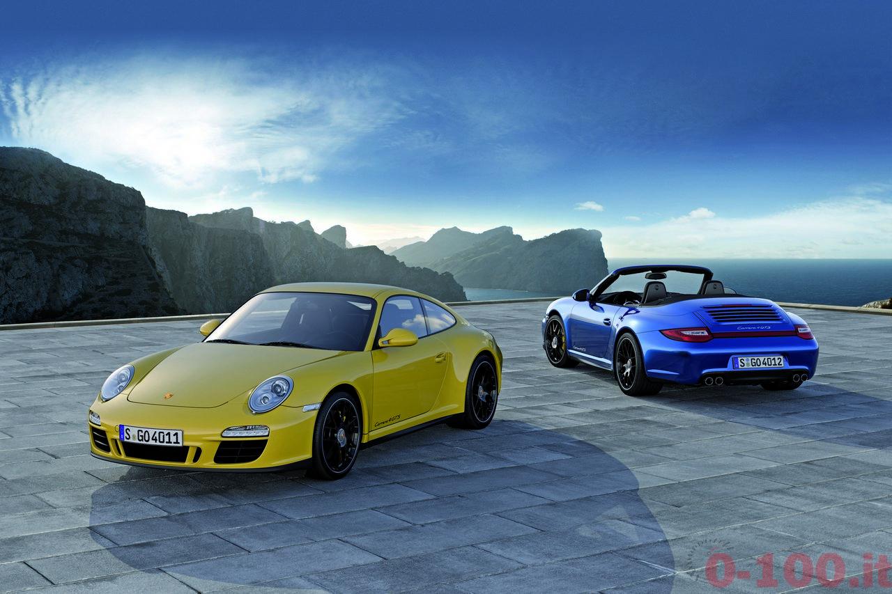 porsche-911-997-carrera-4-gts-cabriolet_0-100_6
