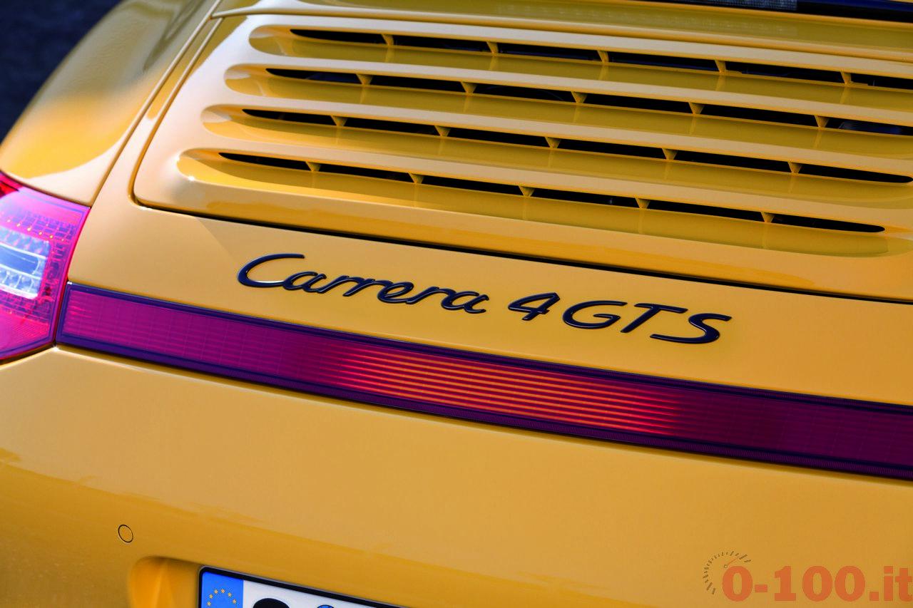 porsche-911-997-carrera-4-gts-cabriolet_0-100_7