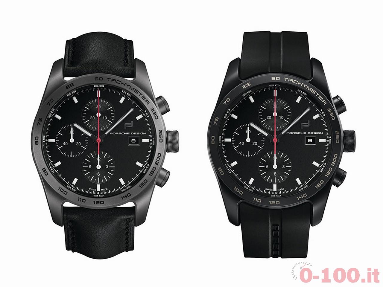 porsche-design-watches-2014-01