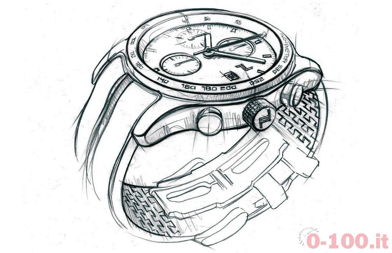 porsche-design_timepiece-sketch_2014