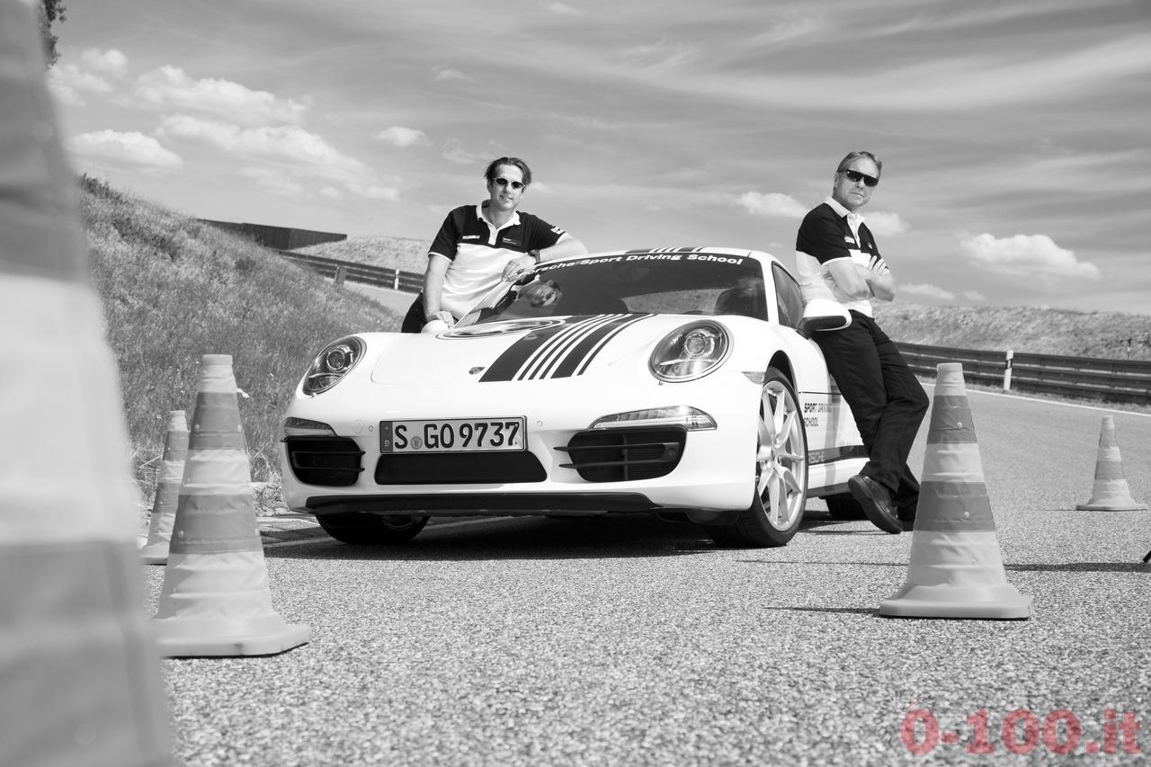 porsche-sport-driving-school-primi-40-anni-0-100_5