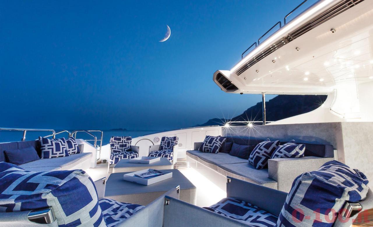 premio-barca-dellanno-superyacht-year-award-2014-maxi-open-mangusta-165-e-0-100_10