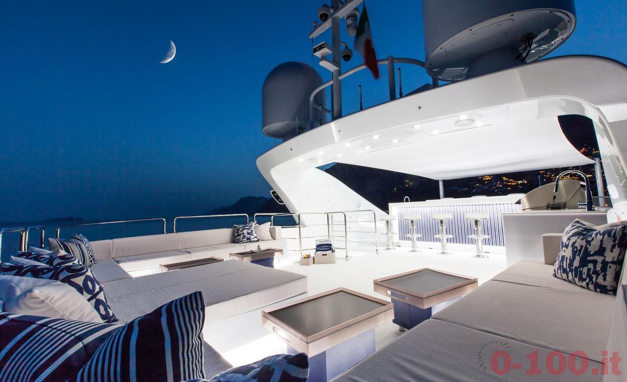 premio-barca-dellanno-superyacht-year-award-2014-maxi-open-mangusta-165-e-0-100_11