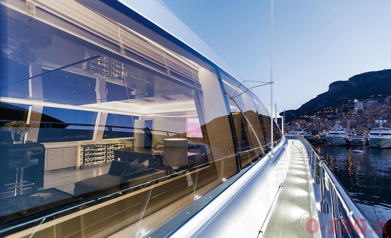 premio-barca-dellanno-superyacht-year-award-2014-maxi-open-mangusta-165-e-0-100_12