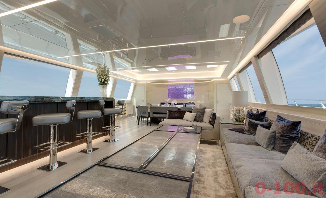 premio-barca-dellanno-superyacht-year-award-2014-maxi-open-mangusta-165-e-0-100_13