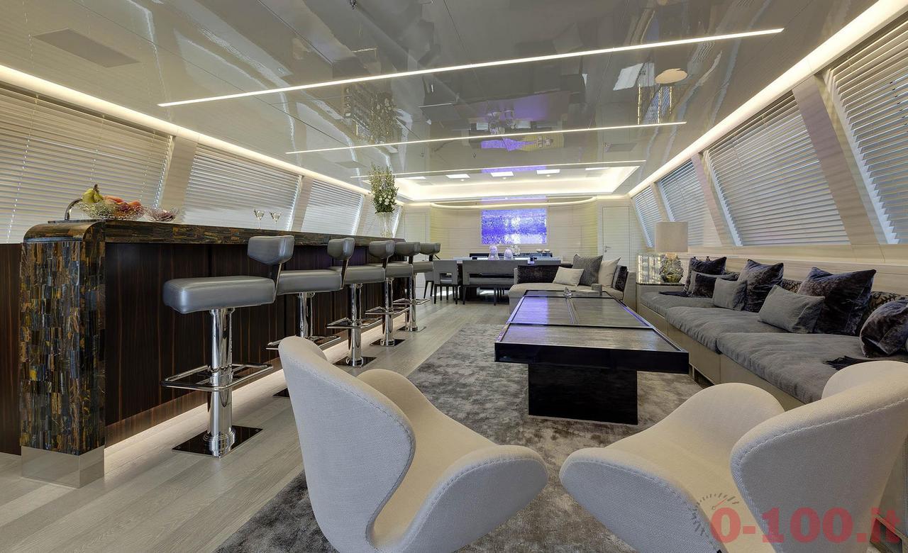 premio-barca-dellanno-superyacht-year-award-2014-maxi-open-mangusta-165-e-0-100_14