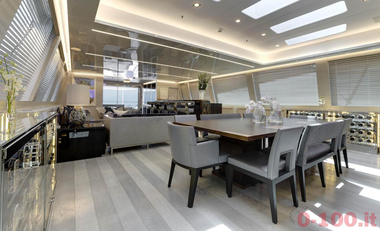 premio-barca-dellanno-superyacht-year-award-2014-maxi-open-mangusta-165-e-0-100_17