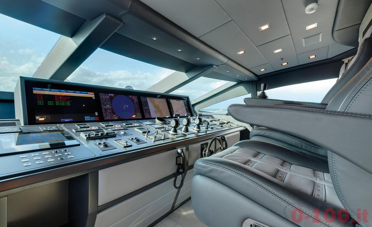 premio-barca-dellanno-superyacht-year-award-2014-maxi-open-mangusta-165-e-0-100_19