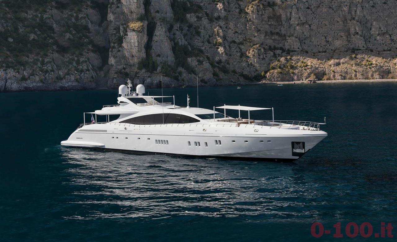 premio-barca-dellanno-superyacht-year-award-2014-maxi-open-mangusta-165-e-0-100_2