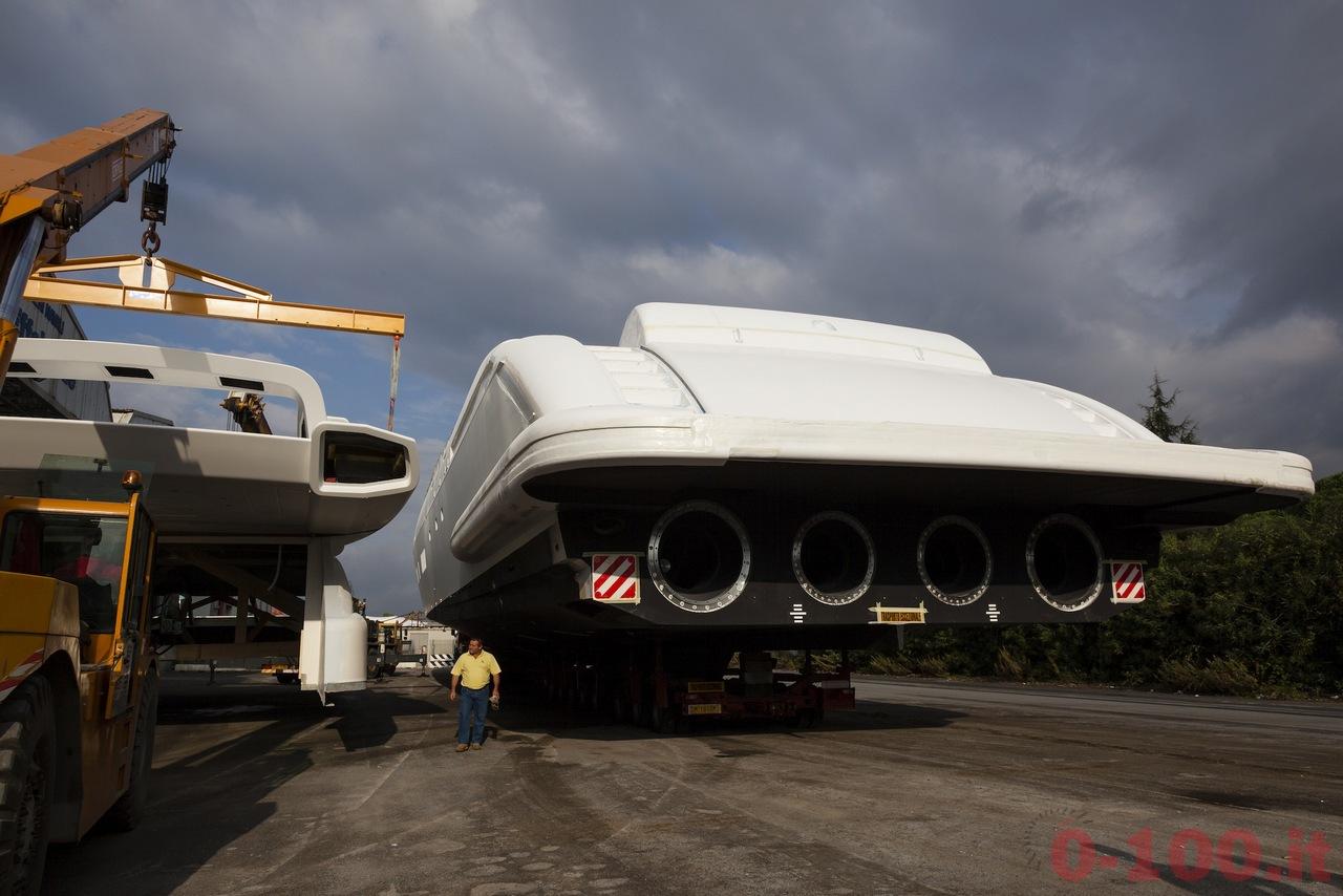 premio-barca-dellanno-superyacht-year-award-2014-maxi-open-mangusta-165-e-0-100_33
