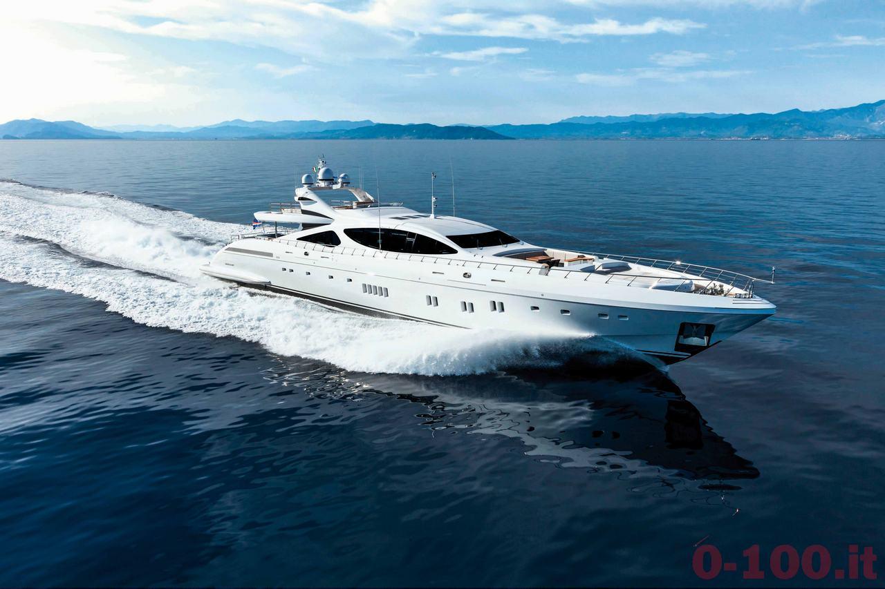 premio-barca-dellanno-superyacht-year-award-2014-maxi-open-mangusta-165-e-0-100_35