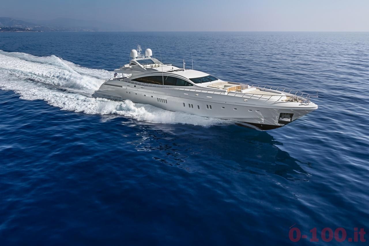 premio-barca-dellanno-superyacht-year-award-2014-maxi-open-mangusta-165-e-0-100_36