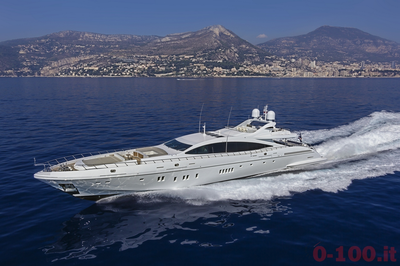 premio-barca-dellanno-superyacht-year-award-2014-maxi-open-mangusta-165-e-0-100_37