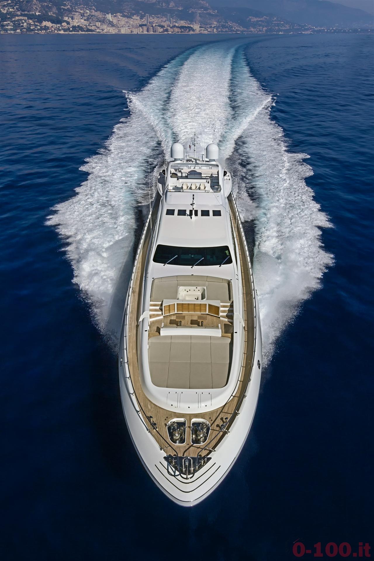 premio-barca-dellanno-superyacht-year-award-2014-maxi-open-mangusta-165-e-0-100_38