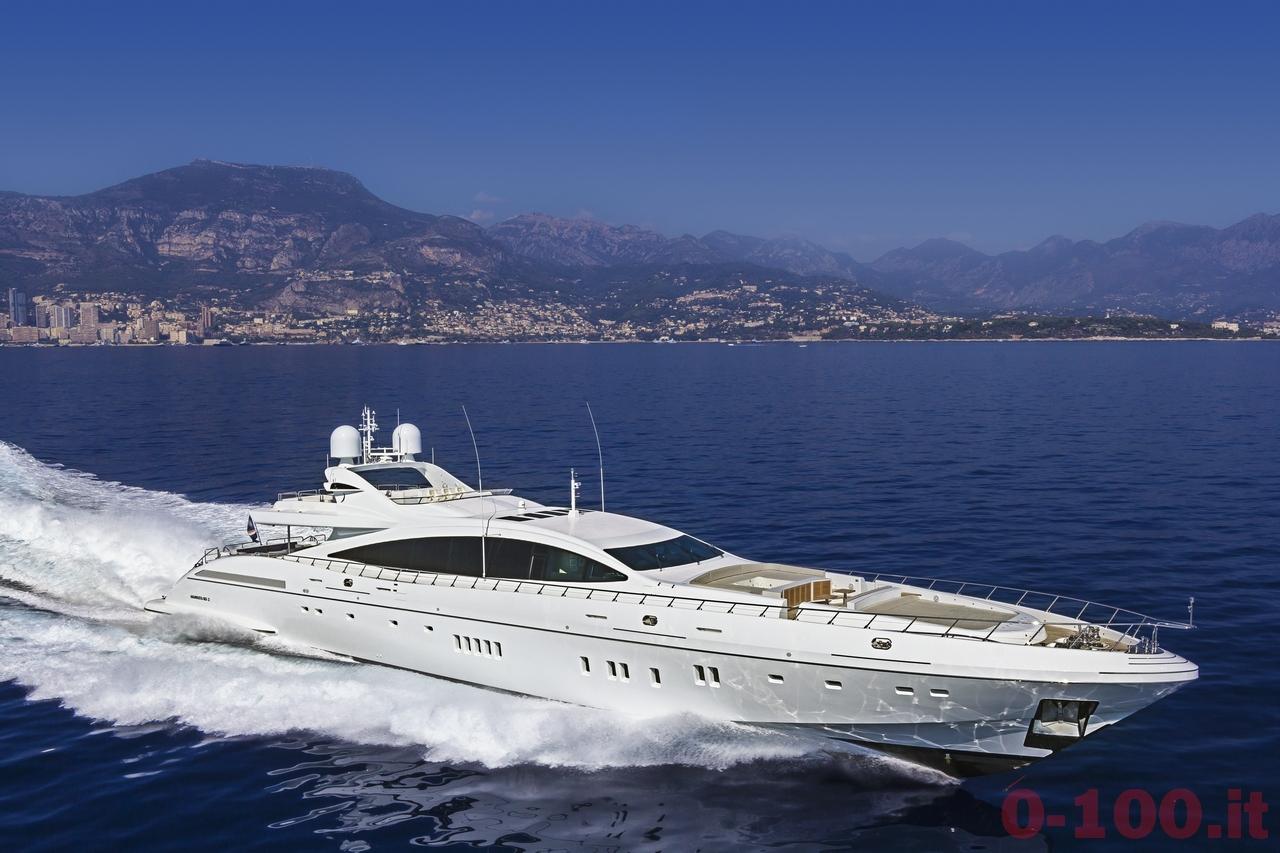 premio-barca-dellanno-superyacht-year-award-2014-maxi-open-mangusta-165-e-0-100_39