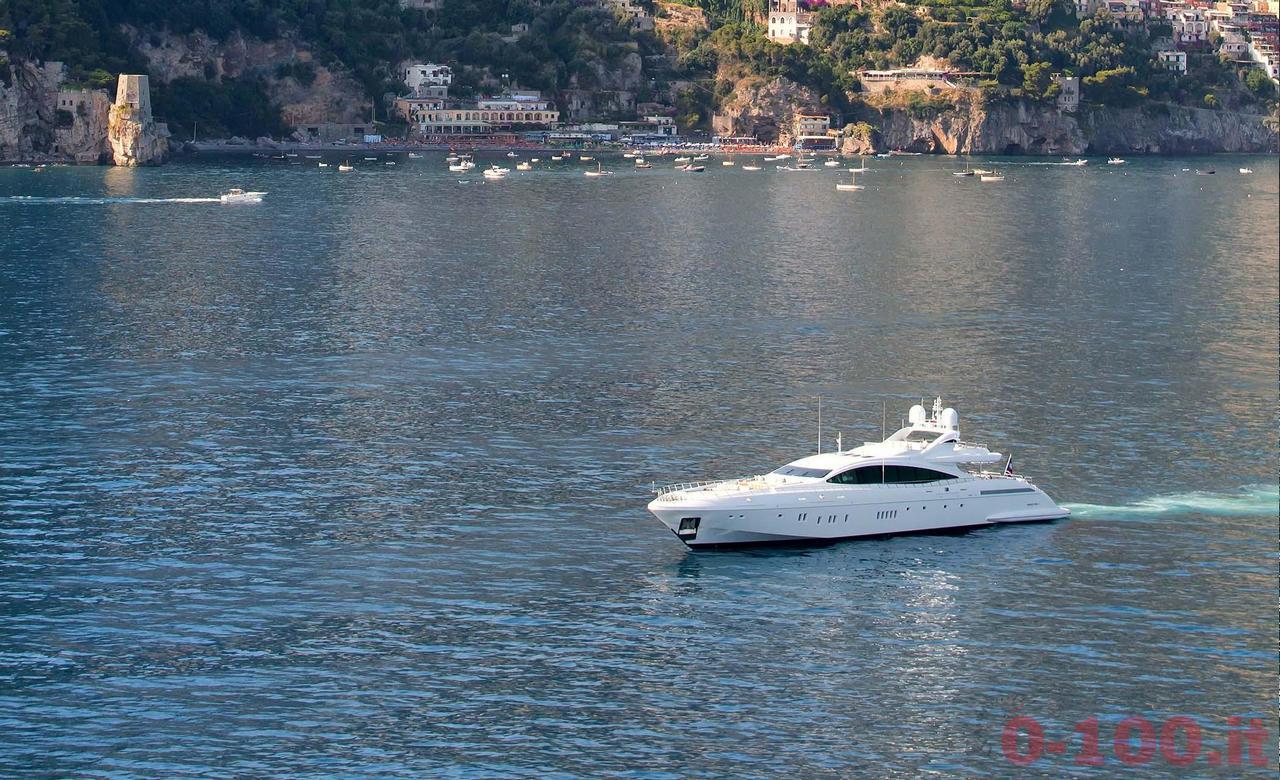premio-barca-dellanno-superyacht-year-award-2014-maxi-open-mangusta-165-e-0-100_4