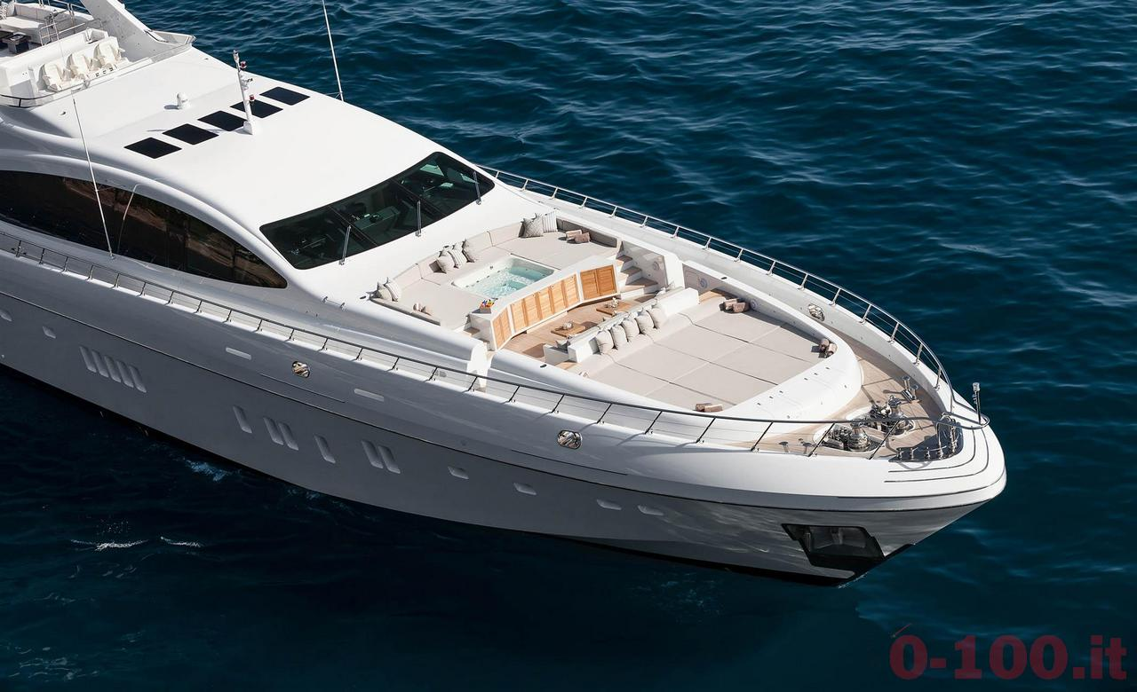 premio-barca-dellanno-superyacht-year-award-2014-maxi-open-mangusta-165-e-0-100_5