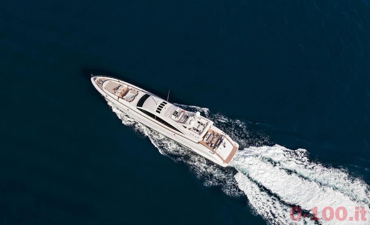premio-barca-dellanno-superyacht-year-award-2014-maxi-open-mangusta-165-e-0-100_6