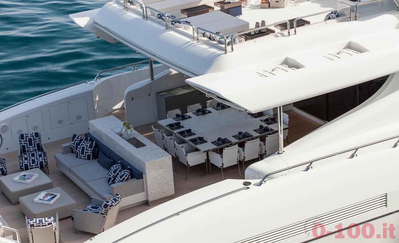 premio-barca-dellanno-superyacht-year-award-2014-maxi-open-mangusta-165-e-0-100_7