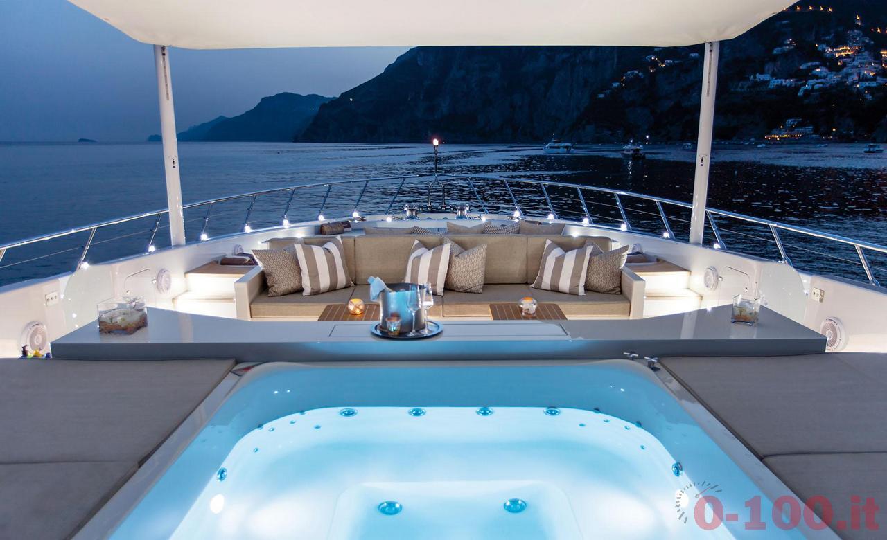 premio-barca-dellanno-superyacht-year-award-2014-maxi-open-mangusta-165-e-0-100_8
