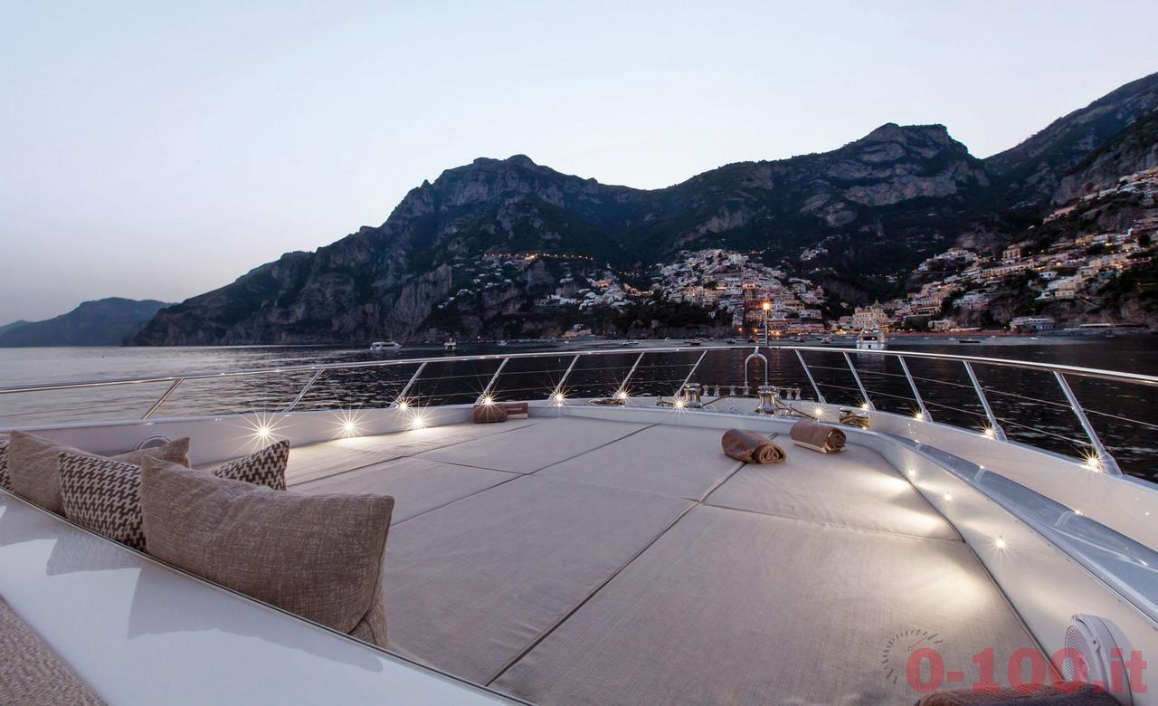 premio-barca-dellanno-superyacht-year-award-2014-maxi-open-mangusta-165-e-0-100_9