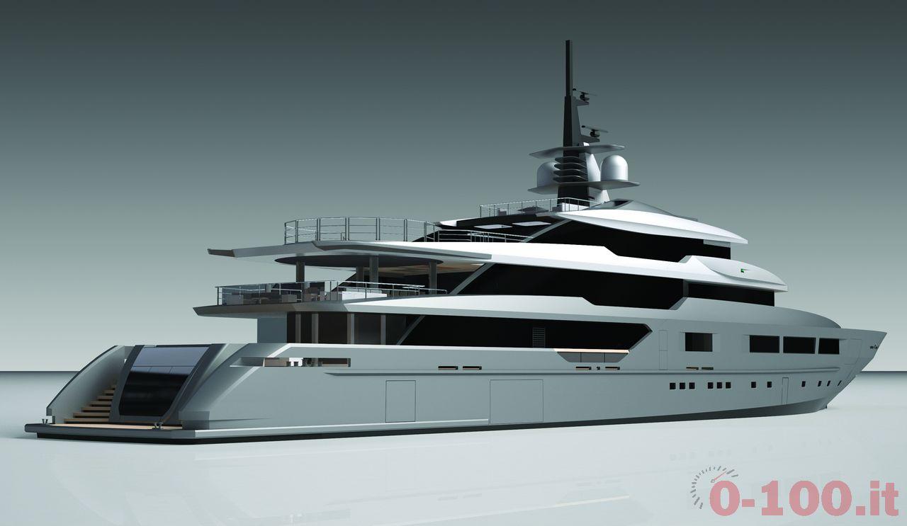 richard-mille-tourbillon-rm-57-01-phoenix-monaco-yacht-show-2014-s701-70m-concept-tankoa-yachts-0-100_1