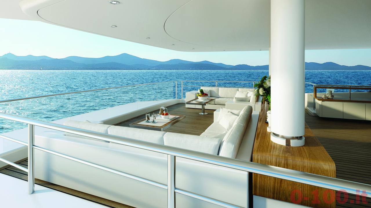 richard-mille-tourbillon-rm-57-01-phoenix-monaco-yacht-show-2014-s701-70m-concept-tankoa-yachts-0-100_10