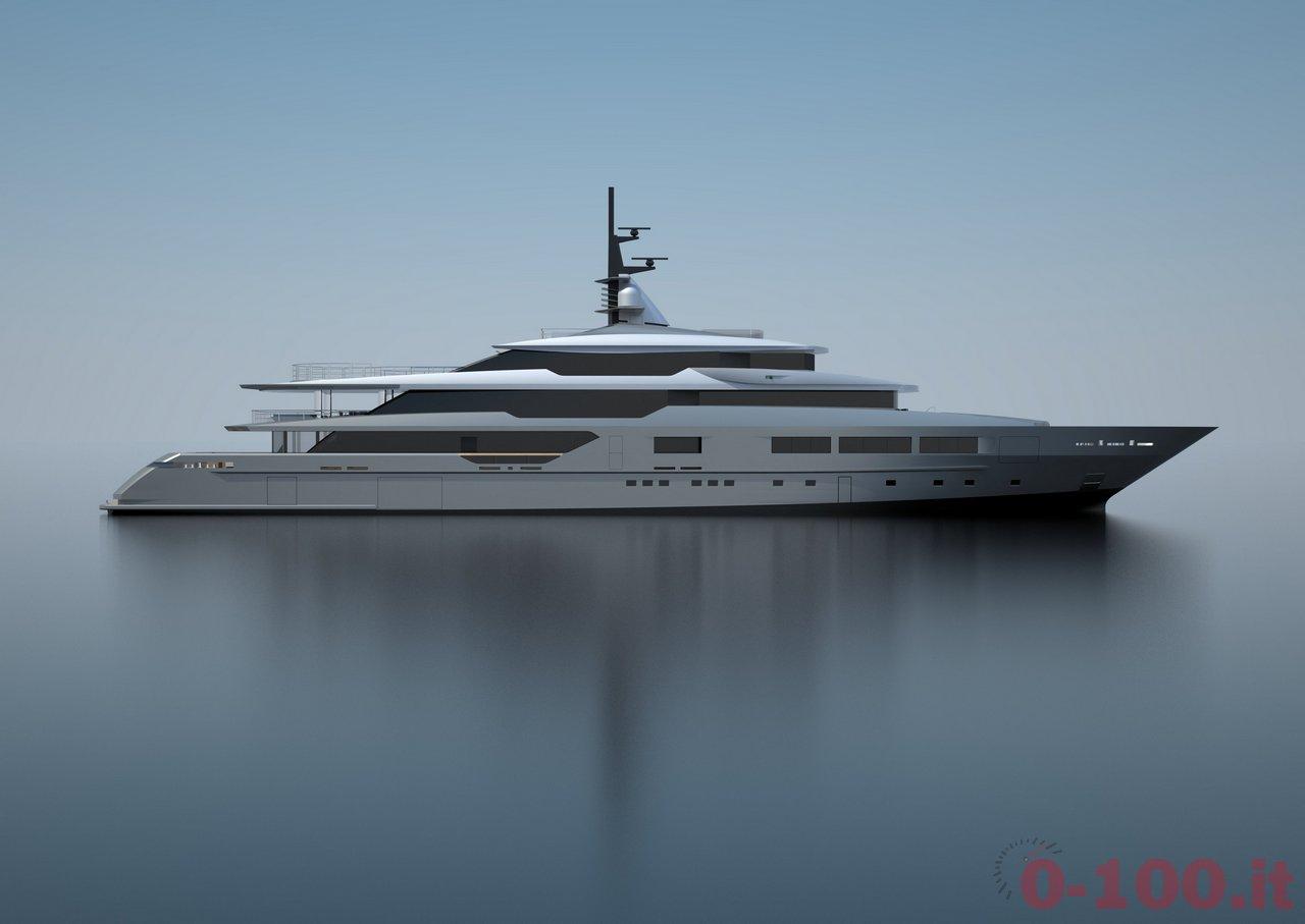 richard-mille-tourbillon-rm-57-01-phoenix-monaco-yacht-show-2014-s701-70m-concept-tankoa-yachts-0-100_2