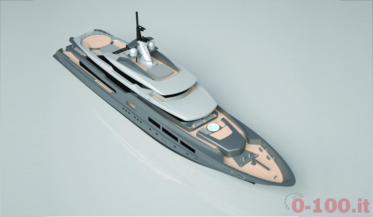 richard-mille-tourbillon-rm-57-01-phoenix-monaco-yacht-show-2014-s701-70m-concept-tankoa-yachts-0-100_3