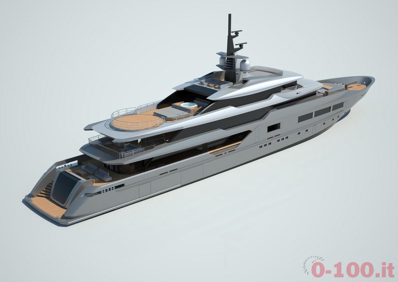 richard-mille-tourbillon-rm-57-01-phoenix-monaco-yacht-show-2014-s701-70m-concept-tankoa-yachts-0-100_4
