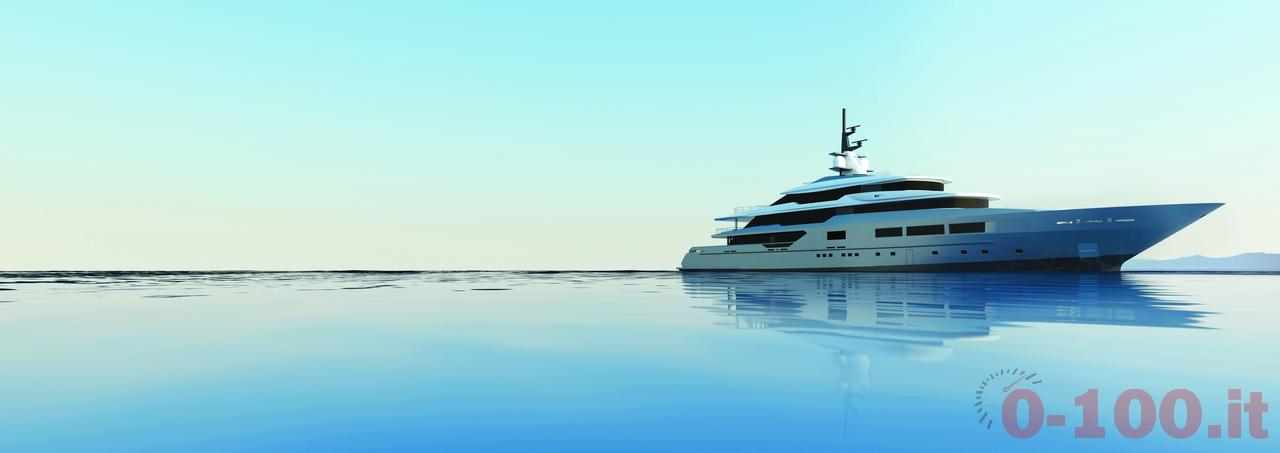 richard-mille-tourbillon-rm-57-01-phoenix-monaco-yacht-show-2014-s701-70m-concept-tankoa-yachts-0-100_5