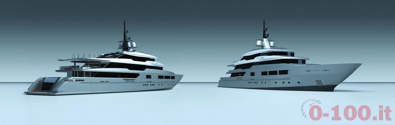 richard-mille-tourbillon-rm-57-01-phoenix-monaco-yacht-show-2014-s701-70m-concept-tankoa-yachts-0-100_6