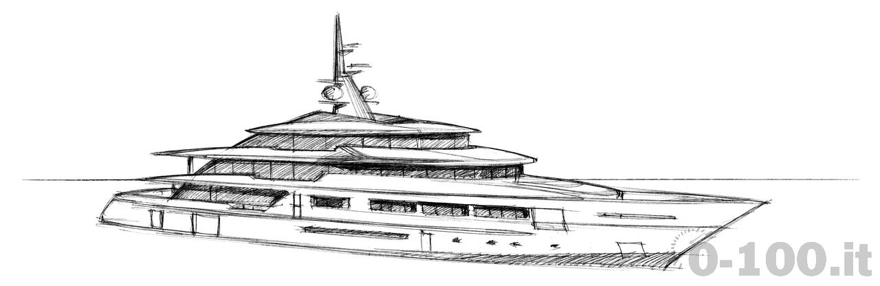 richard-mille-tourbillon-rm-57-01-phoenix-monaco-yacht-show-2014-s701-70m-concept-tankoa-yachts-0-100_7