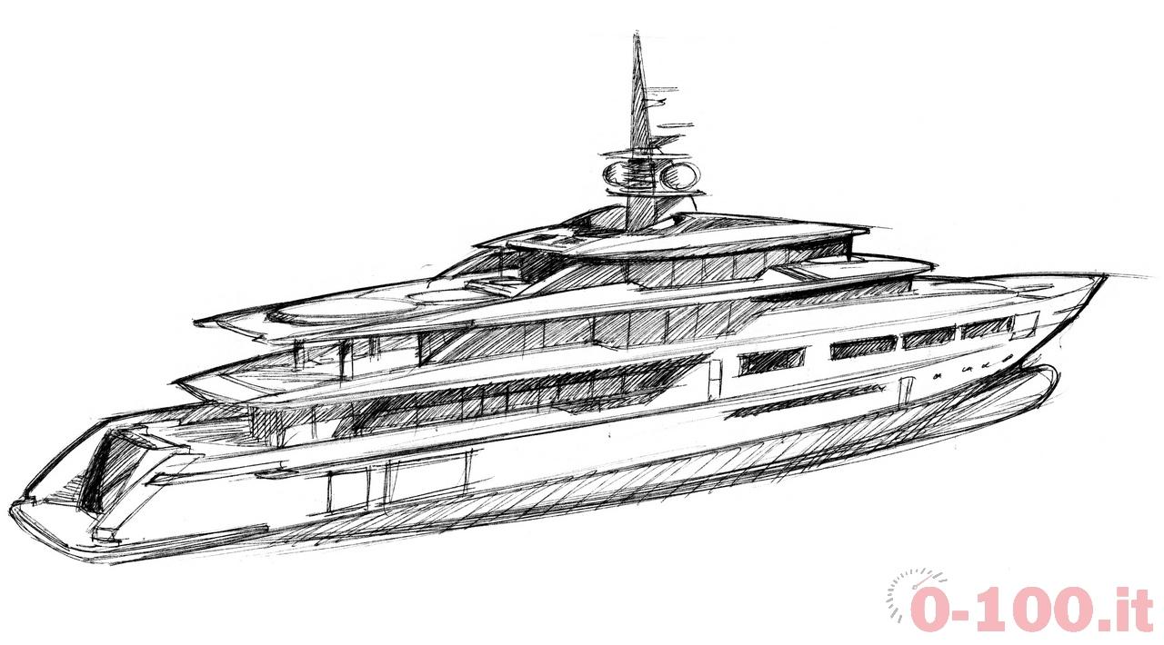richard-mille-tourbillon-rm-57-01-phoenix-monaco-yacht-show-2014-s701-70m-concept-tankoa-yachts-0-100_8