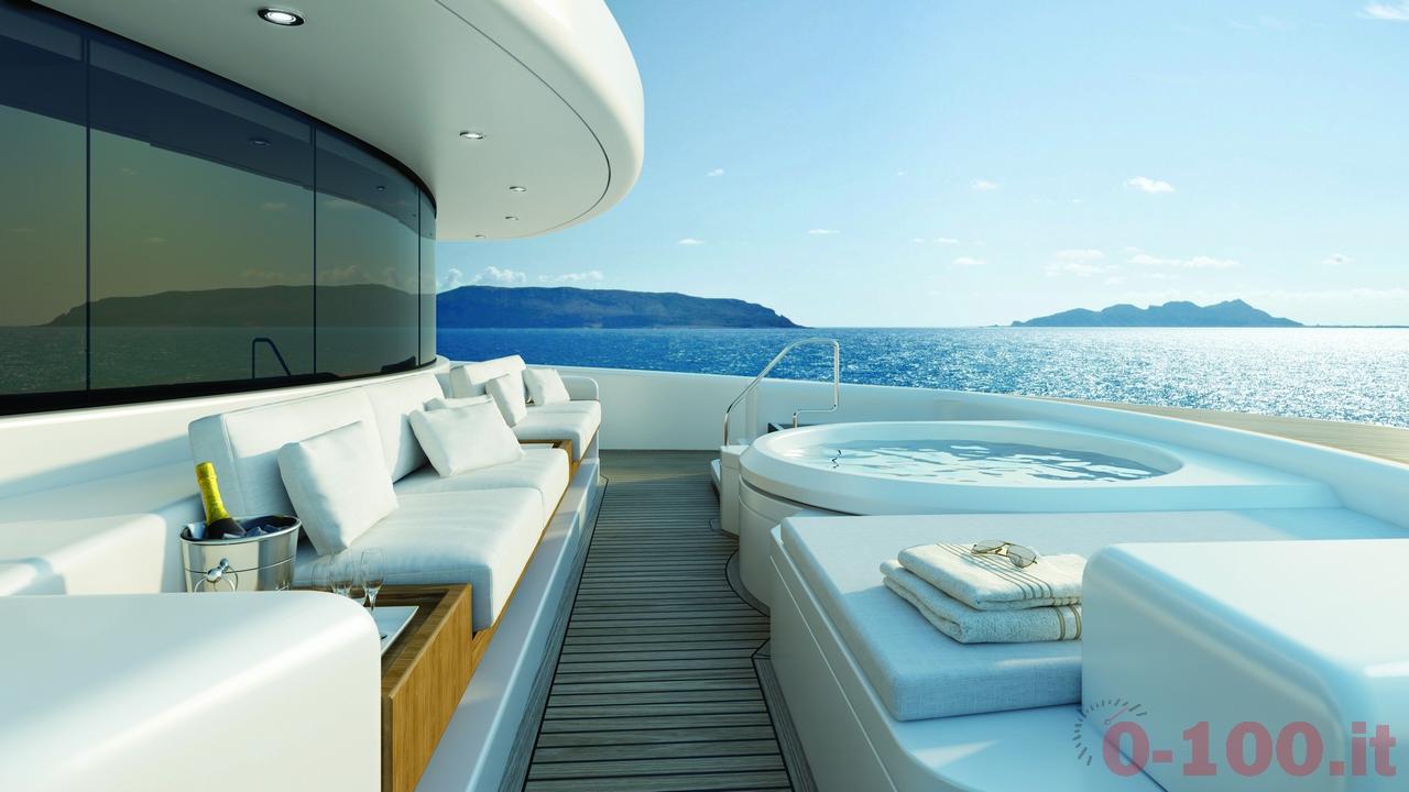 richard-mille-tourbillon-rm-57-01-phoenix-monaco-yacht-show-2014-s701-70m-concept-tankoa-yachts-0-100_9