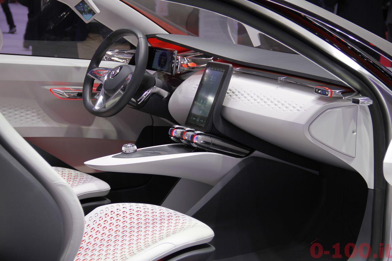salone-parigi-paris-autoshow-2014-RENAULT-eolab_0-100_28